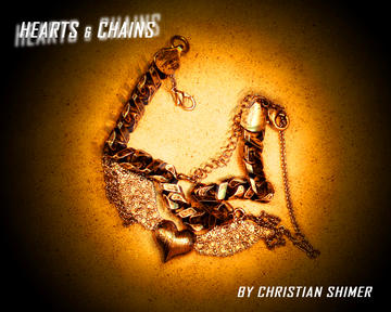 Hearts & Chains, by Xcentric on OurStage