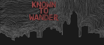 Autumn, by Known To Wander on OurStage