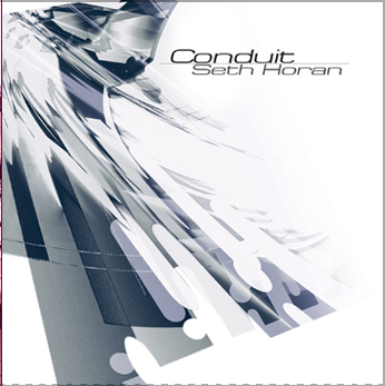 Conduit, by Seth Horan on OurStage