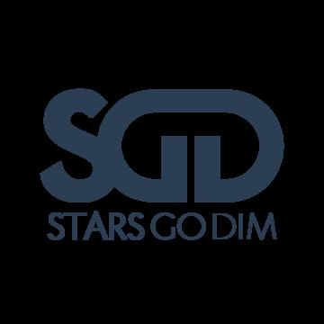 Walk On, by Stars Go Dim on OurStage