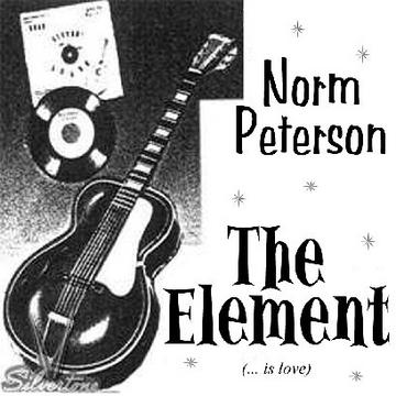 Rainy Day. Dream Away (Hendrix cover), by Norman Peterson on OurStage