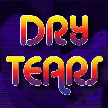 Dry Tears, by Zigman Bird on OurStage
