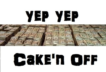 Caking Off, by Mr. Slide Ft. Yung Shazy on OurStage