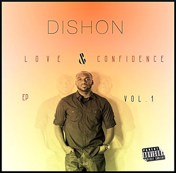 Sex vs. Love, by Dishon on OurStage