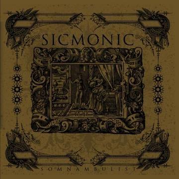 Requieum, by Sicmonic on OurStage