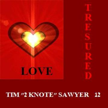 "tReSuReD LoVe, by TIM "" Hot licks "" sAWER on OurStage"