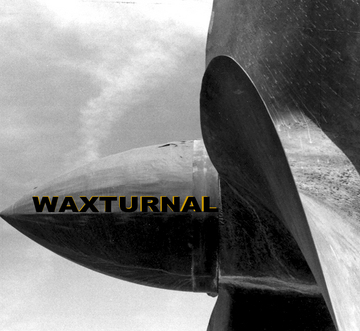 Historical Hesitation, by DJ WAXTURNAL on OurStage