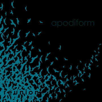 Reunion, by apodiform on OurStage