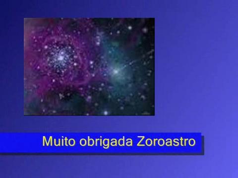 """ZOROASTROSHOW - """"A vida é um enigma"""", by ZOROASTROSHOW on OurStage"""
