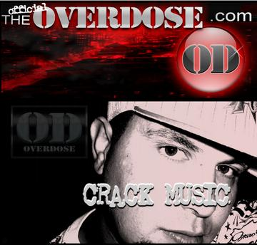 ROCK STAR, by theofficialod on OurStage