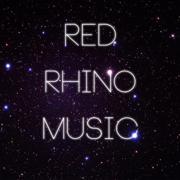 Intro, by Red Rhino Music on OurStage