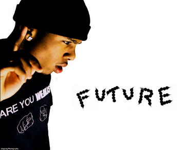 I'M A TEASE, by FuTuRe on OurStage