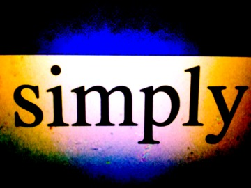 Simply, by Samantha Kirshtein on OurStage
