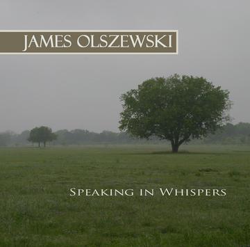 Overture, by James Olszewski on OurStage