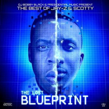 Every Freakin Nite, by Scotty ATL on OurStage