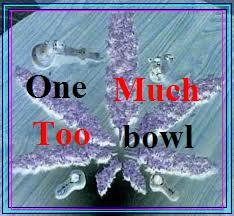 """oNe BoWL.....tOo MuCh, by TIM """" Hot licks """" on OurStage"""