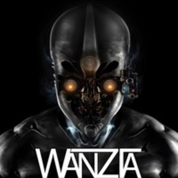Legendary Interference, by Wanzta on OurStage