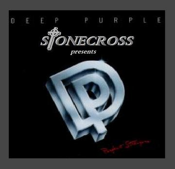 Perfect Strangers (Deep Purple), by Stone Cross on OurStage
