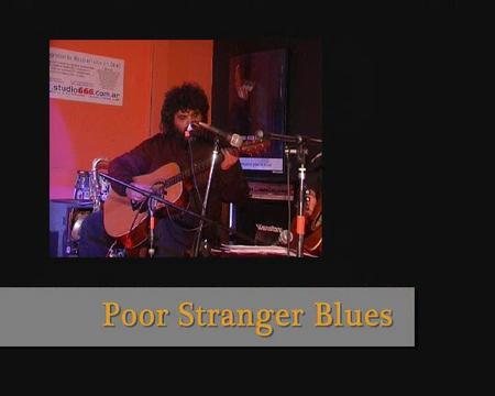 Sira Disco & Pub - 11 agosto 2007, by Mario Aguirre on OurStage