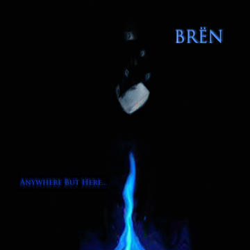 Worth The Weight, by BRËN on OurStage