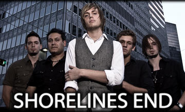 California, by Shorelines End on OurStage