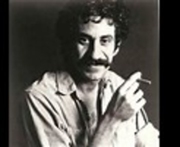 I've Got a Name, by Written byJim Croce Performed by Gary Piela on OurStage