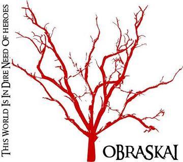 72 Head On, by Obraskai on OurStage