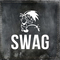 F-Swag, by Shaun King on OurStage