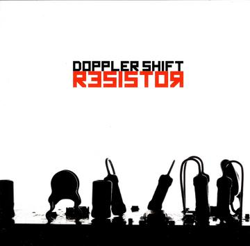 Rule No. 8 (No Bitching 'Bout The Hood), by Doppler Shift on OurStage