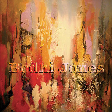 Where Does The Time Go?, by Bodhi Jones on OurStage