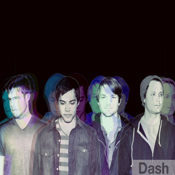 Untitled upload for Dash, by Dash on OurStage