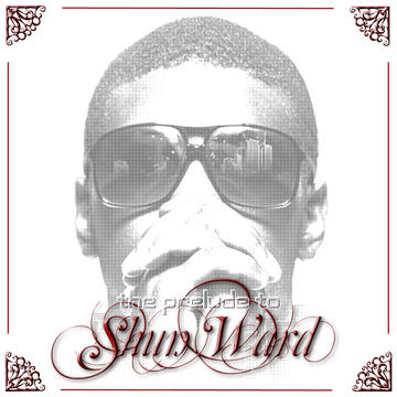 What Ur Name Iz, by Shun Ward on OurStage