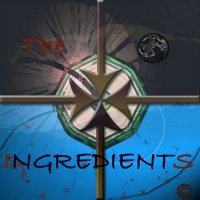 Visions, by The Ingredients on OurStage
