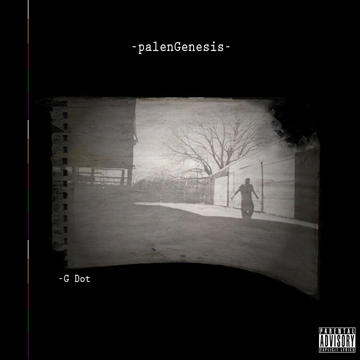 Interlude (Steel Pills) The Abduction, by G Dot on OurStage