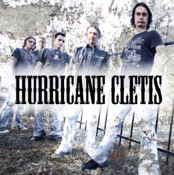 Clip of Little While, by Hurricane Cletis on OurStage
