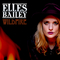 Wildfire, by Elles Bailey on OurStage