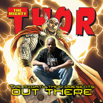 """CUFFED """"The DvD"""" Theme song, by STAY ? Mighty Thor on OurStage"""
