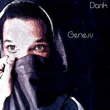 Genesis, by Darik on OurStage