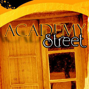 We Never Know, by Academy Street on OurStage