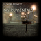 Beautiful Dream (Instrumental), by Fever Fever on OurStage