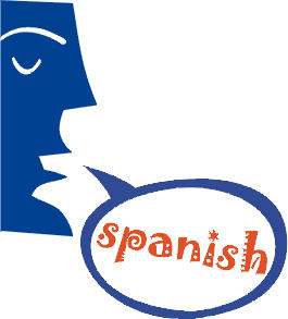 Speak Spanish, by TheDegraders on OurStage