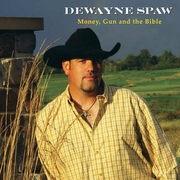 How 'Bout You, by DeWayne Spaw on OurStage