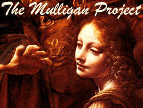 Invent Freedom, by The Mulligan Project on OurStage