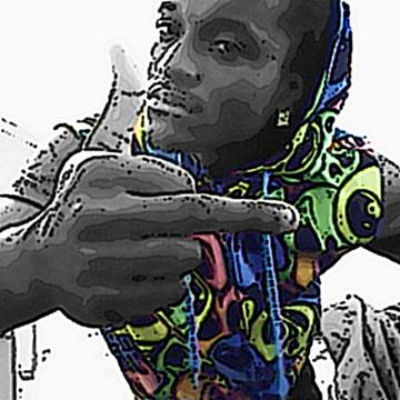 Thanks Haters, by Hott Zaaq on OurStage