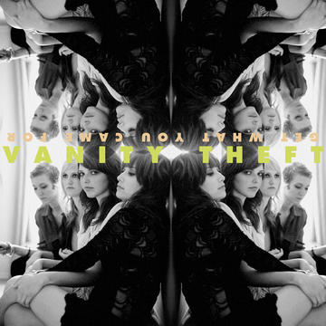 Limb From Limb, by Vanity Theft on OurStage