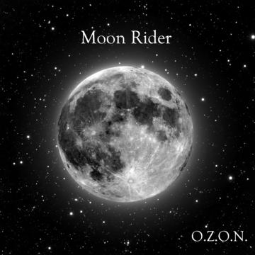 Helix Music, by O.Z.O.N. on OurStage