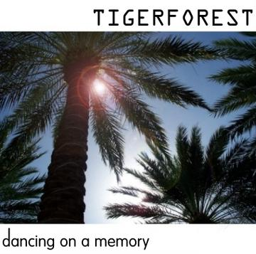 Dancing on a Memory, by Tigerforest on OurStage