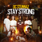 MAKING MOVES, by D.C. STUNNAZ/SONS OF JAH on OurStage