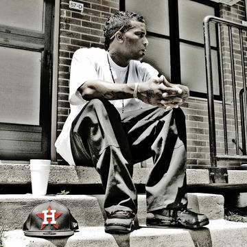 WHAT THE STREETZ BEEN WAITIN 4, by TANK LAW MMF on OurStage