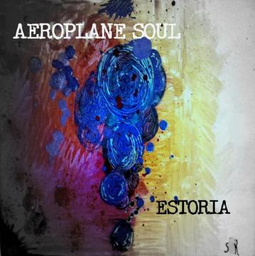 Yellow Brick Rd, by Aeroplane Soul on OurStage